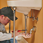 Our El Sobrante Plumbers are your emergency choice