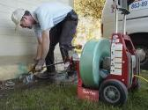 Our San Pablo Plumbers are drain clearing experts